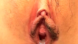 Creampies #1 - Compiled By Jogj0308
