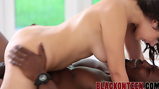 Interracial Blowjob, Very Big Boobs, Jizz On Boobs, Head Over Heels, Hot Ass Cum, Amateur Room, Big Pussy Cum, Huge Cock Pussy, Cum Shot Big, Black Cum On Face