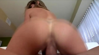 Very Hot Milf Shagged By Hot Stud