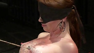 Bound And Gagged, Bound Gagged, Gagged And Bound, Gagged Bound, Orgas M, Whip Fetish, Gagged Helpless, Bound Helpless