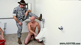 Gay Porn Military Physical Besides, Anything For My Dude Sol