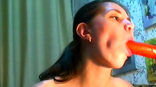 Anal Playtime Hd