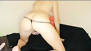Russian Russian Cumshots Swallow