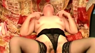 Mature Solo Masturbation, Old Mature, Stockings Masturbation, Granny Stockings Solo, Mature Grannys, Blondemature, Mature Blonde Masturbation, Blonde Granny Stockings