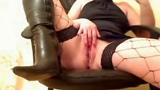 Pussy, Smother, Solo Toy, Oldmom, Mature Spread, Mom Masturbation Solo, Huge Stockings, Chubby With Huge Dildo, Fingering Mature Solo, Mom And Stockings