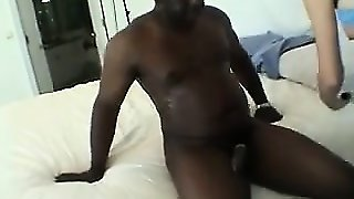 Amateur Wife Interracial Cuckold