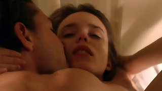 Hard Blowjob, Orgasm Fucking, Erotic Softcore, Blow Job Hd, Oral Fucking, What's Going, Hd Dick, Butthard