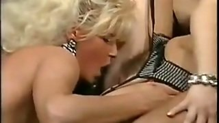 Italian, Group Sex, Vintage, Pornstars