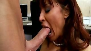 Big Amateur, Blowjob Office, Office Hardcore, Hardcor E, Off Ice, Amateur Bigboobs, Bigboobs Milf, Nylon Boobs, Blow Job Big Boobs, Big Nylon