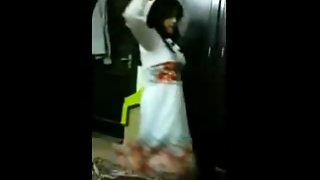 Paki, Wife Amateur, Wif E, Pakistani Amateur, S E X Y, Pakistani Sexy, Wife And Swinger, Sexy Amateur Wife