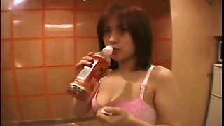 Japanese Video 514 Wife