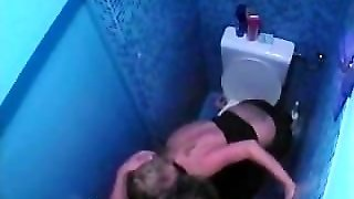 Amateur Blow Job, Big Brother Reality, Amateur Brother, Brother Blowjob, Bigblow, Toilet Blow, Blowjobhomemade, Blow Toilet, Big Blow, Brother Blow Job