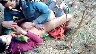 Indian Hd, Desi Indian, Indian Desi, Hd Amateur, We'd Hd, In Dian, Indian B F, A Mateur