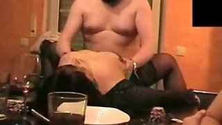 Game, Poker, Interrupted, Gangban G, Amateur In Gangbang, Amateur Poker, Amateur Gangbang Outside, Ama Teur