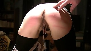 Extreme, Hairy Amateur, Close, Amateur Bondage, Video Hd, Hd Toys, Video In Hd, Ama Teur