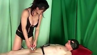 Cbt With Clothespins And Pinwheel