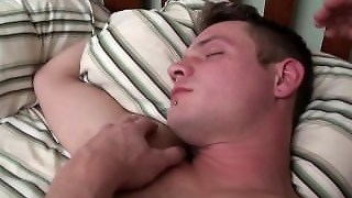 Gay Hd, Compilation Gay, Gay Dick, Hd College, H D Gay, Dick Hd, Gay Col Lege, Very Bigdick