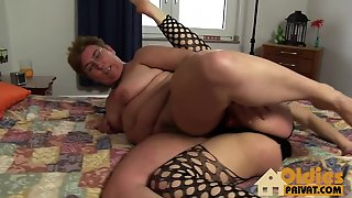 Toys Hd, Old Hd, German Ugly, German Toys, Lesbian Ugly, Old And Lesbian, German In Hd, Old And Ugly