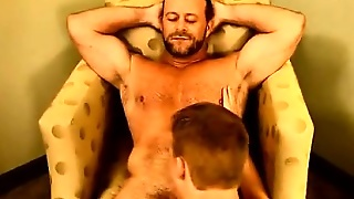 Long Hair Muscle Sexy Hairy Gay Men Porn Thankfully, Muscle