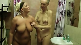 Amateur, Bdsm, Old Young, Teens