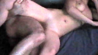 Teen Hd, H D, Teen Stepdaughter, H D Teen
