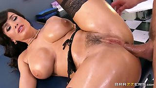 Lingerie Anal, Mature Lingerie Anal, Lisa An Anal, Let's Do Hardcore, Mature Trying Anal, Lingerie Brunette, Anal Mature Hardcore, Lisa Ann Knows, Anal Mature In, Brunette Anal Milf