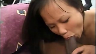 Old Young Homemade, Classic Retro, Vintage Old, Old Man Classic, Cumshot Interracial, Classicvintage, Homemade Blow Job, Threesome With Young Man, Interracial Oldman, Pussy Licking Asian