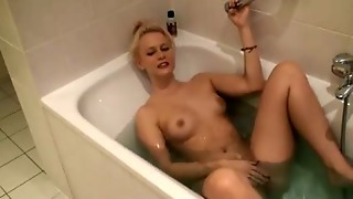 Solo Milf, Mom Milf, Solo Amateur, Blonde Amateur Milf, Mom Was In The Shower, Home Made Blonde, Milf Blonde Shower, Blonde In Shower