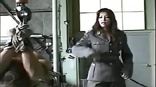Sex Movie Whipping Queen 2