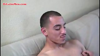 Anal, Gay, Gay Twinks, Gay Latinos, Rimming Twinks, Latino Gay Twinks, Analrimming, Latinos Anal, Cum Shot Anal, You're Gay