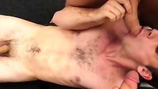 Blowjob Gay, Hd Gays Gay, Gangbang Gay, Gays Gay, Reality Gay