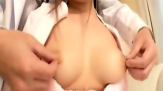 Pussy, Japanese Pussy, Hairy Asian, Come On Hairy Pussy, Wet And Hairy, Hairy Wet Pussy, Pussywet, Hairy Pussy Wet, Hardcore Cunnilingus, Pussy Blowjob