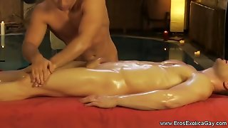 Men Gay, Therapy, Handjobs Gay, Massage Therapy, Massage Gay, Muscle Gay, Eros Exotica Gay, Massage Handjob