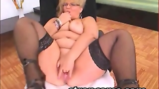 Webcam Masturbation, Mature Blonde Solo, Fingering Masturbation, Granny Home, Masturbation Fingering, Solo Mature On Webcam, Mature Blonde X, Chubby Blonde Fingering, Solo Masturbation Homemade, Grannywebcam