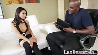Interracial Asian, Asian Bigdick, Big Pussy Asian, Pussycumshot, Too Big For The Pussy, Asian Interracial Vs, Dick Vs Pussy, Abig Pussy
