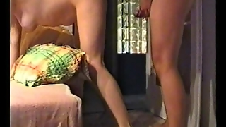 Straight Amateur, Amateur Couples, Couples Amateur, S T R A I G H T, Couples Fuck, Fuck Blonde, Fuck Amateur, Fuck Couples, Fuc K, Blonde Couples