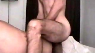 Older Men Blowing Young Guys