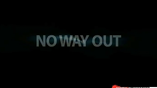 Digital Playground   's No Way Out