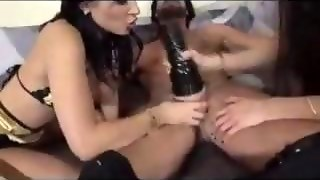 Charles Dera Fuck Two Girl And  65288;1 And  65289;