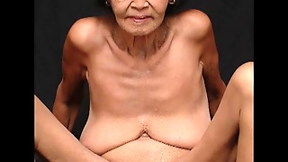 Old Granny, Old Mature Sex, Old Hot Granny Compilation No4
