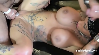Milf Handjob, Group Hd, Hd Anal Mature, Very Big Boobs, Milf Anal Group, Mature Handjob Cumshot, Blowjob Handjob, Cumshot Boobs
