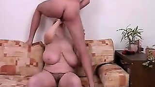 Mature Nl Treza Old Granny Saggy Huge Tits