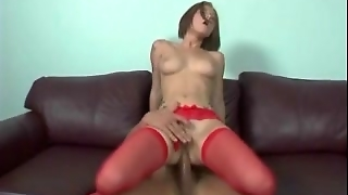 Cumshots, Anal Huge Cock, Anal Cute, Huge Cock Facial, For Money Anal, Anal Red, Cutecock, Blow Job And Anal