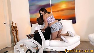 Piccole, Adolescente Cazzi Grossi, Pompino Teen Babe, Pompino In Hd, Bruna Tries Interracial