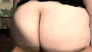 Sex Bbw, Bbw Group, Stockings Fat, Sex Wet, Bitch Group, S E X F At, Big And Fat, Outdoor Big Boobs