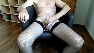 Gay, Men Gay, Men In Nylons, Men And Gay, Nylons Men, Gay In Nylons, Gay Men Com, Me N