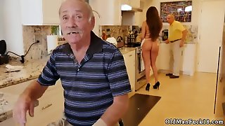 Amateur, Teens, Blowjob, Teen, Old, Bigass, Young Old, Three Some, Old Man
