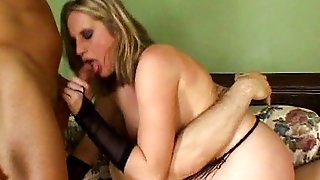 Anal Sex, Anal, Shaved, Double Penetration, Cum Shot, Blonde, Oral Sex, Vaginal Sex, Blowjob, Caucasian, Tattoos