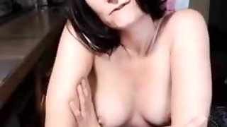 Amateur, Milfs, Hairy Dvd, Free Hairy Mobile, Tubes Hairy, Xnxx Milf, Milf Dvd, Xxx Hairy, Mobile Milf, Milf New, Free Hairy Xxx