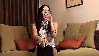 Asian Pussy, Asian Japanese, Pussy Asian, Asian Blowjobs, Lingerie Japanese, Lingerie Blowjobs, Let's Do Hardcore, Linger Ie, Blowjobs Asian, Hardcorepussy
